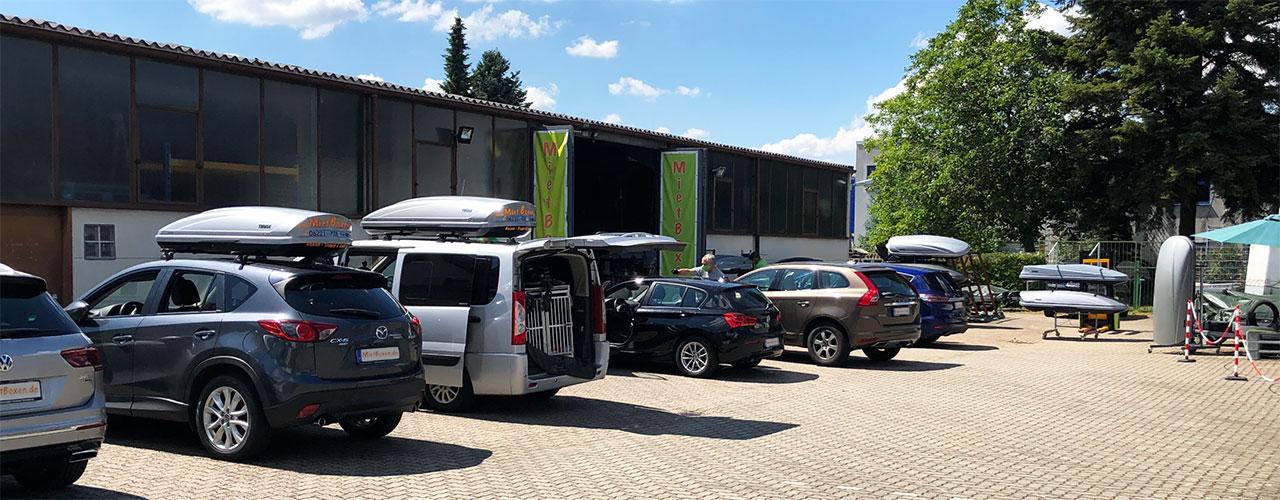 Dachboxen-Vermietung-und-Verkauf-in-Heidelberg