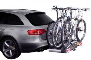 Fahrradträger-für-die-Anhängekupplung-mieten