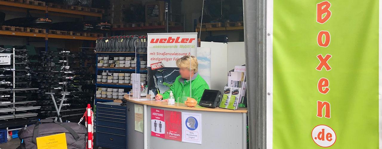 Mietboxen-Lager-in-Heidelberg