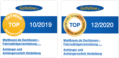 MietBoxen-Siegel-2019-2020